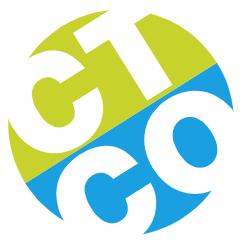 CTCO deutschland
